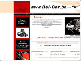 bel-car.be