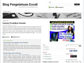 belajarexcell.wordpress.com