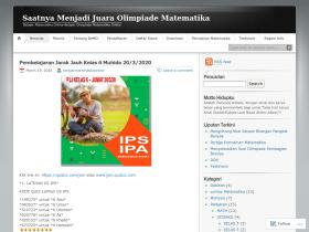 belajarmatematikaonline.files.wordpress.com