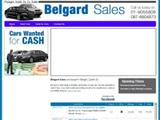 belgardauctions.ie