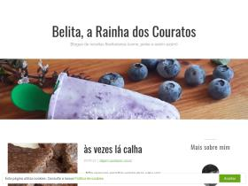 belitaarainhadoscouratos.blogs.sapo.pt