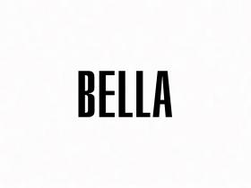 bellamodels.com.au