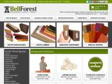 bellforestproducts.com