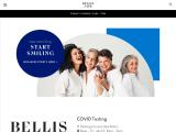 bellisfair.com
