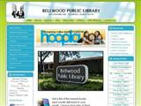 bellwoodlibrary.org