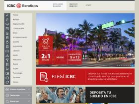 beneficios.standardbank.com.ar