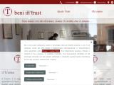 beni-in-trust.it