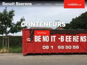 benoit-beerens.be