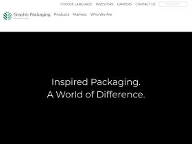 bensongroup.co.uk