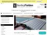 bentleyfielden.co.uk