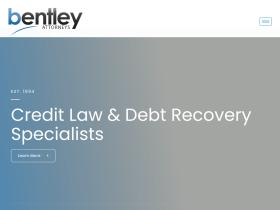 bentleylaw.co.za