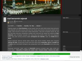 benzein4.wordpress.com