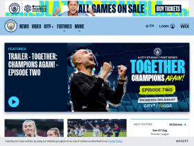 bepartofit.mcfc.co.uk