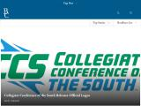 bereaathletics.com
