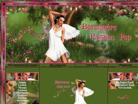 berengere.passion.ps.free.fr