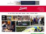 berkhamsted-living.co.uk