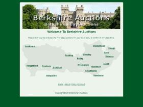 berkshireauctions.co.uk