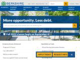 berkshirecc.edu