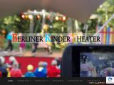 berliner-kindertheater.de