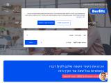 berlitz.co.il