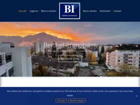 berthet-immobilier.fr