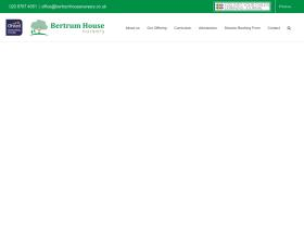 bertrumhouseschool.co.uk