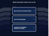 best-annuity-rates-uk.co.uk