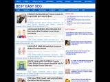 best-easy-seo.blogspot.com