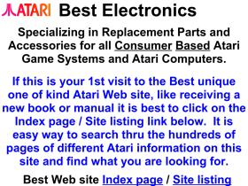 best-electronics-ca.com