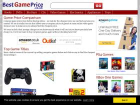 best-game-price.co.uk