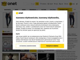 best-hits.blog.onet.pl