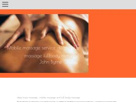best-massage.de