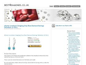 best4diamonds.co.uk