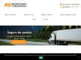 bestcarinsurancecompanies.net