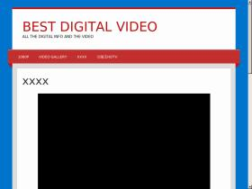 bestdigitalvideo.com