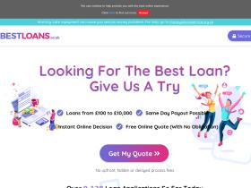 bestloans.co.uk