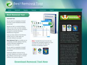 bestremovaltool.com