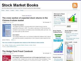 beststockmarketbooks.com