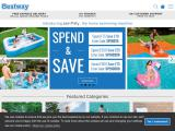 bestwayswimmingpools.co.uk