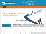 bestwaytechnologies.in
