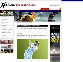 bet-on-the-ashes.co.uk