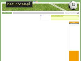 betscores.pl