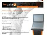 betstation.at