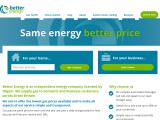 betterenergy.org.uk