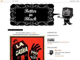 betterinblack.blogspot.com