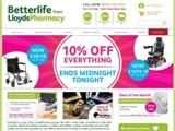 betterlife.co.uk