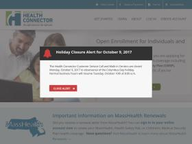 bettermahealthconnector.org