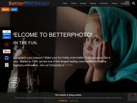 betterphoto.com
