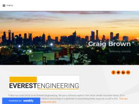 betterprojects.net