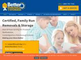 betterremovals.co.uk